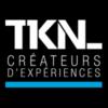 tknl-social